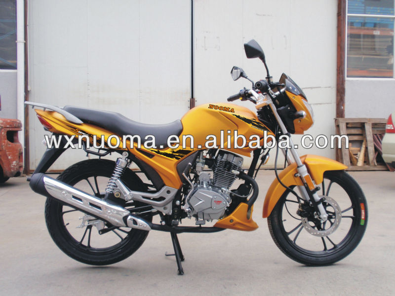 150/200cc fast speed racing motorcycle