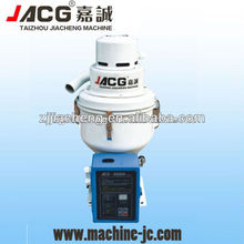 2015 supply plastic granule screw autoloader