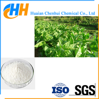 High quality pure natural 98% Tobacco Leaf Extract Solanesol powder