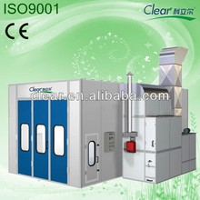 Auto Care Equipment/Car Paint Spray Booth/Baking Room/Drying Oven HX-600L