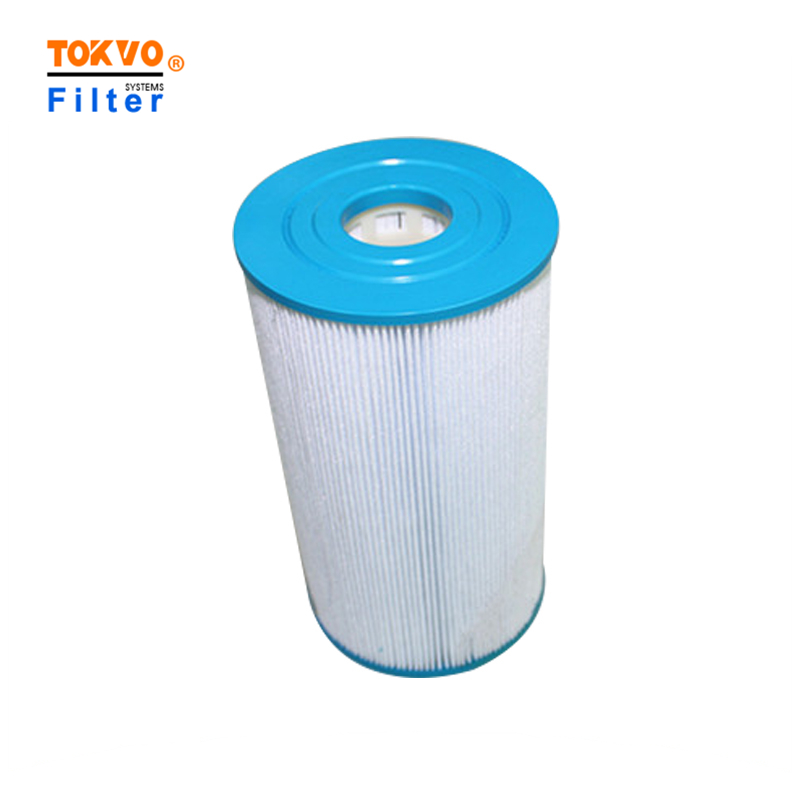 Trending Hot Products 0.2 Micron Activated Carbon Air Alkaline Water Filter Cartridge