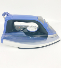 heavy weight iron mini portable steam irons