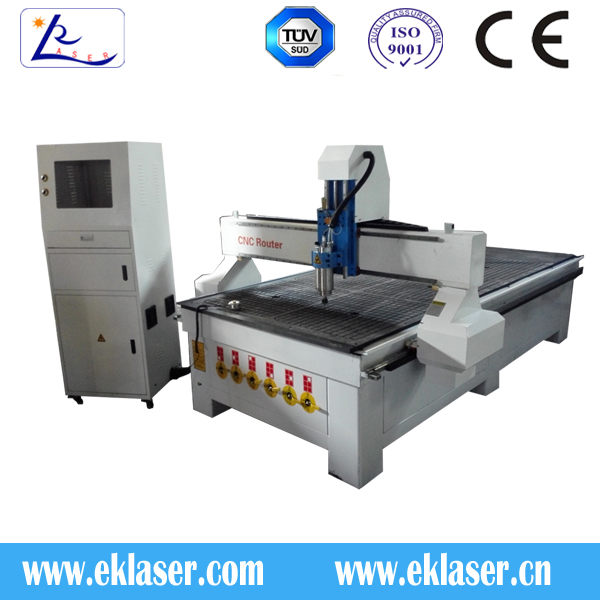 Italy 7.5kw atc cnc wood router/cheap cnc wood carving machine 1325