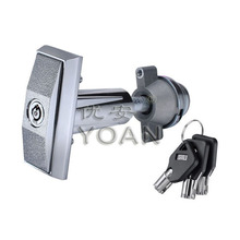 High Security Snacks machine ATM Lock 1304 from Sinwe