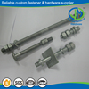 High Quality Material Elevator Expansion Bolts