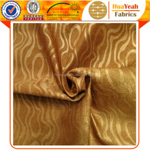 Artificial suede italy velvet upholstery wholesale cheap fabric for sofa
