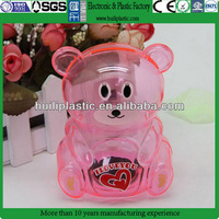 Fashionable piggy bank;Piggy bank for kids;Piggy bank money box