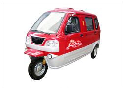 Passenger tricycle electric rickshaw for elderly, bajaj three wheeler auto rickshaw price, electric auto rickshaw