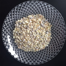 Hengfeng Magnesium Aluminium melting refining flux for sale