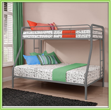 New design cheap buy bed triple bunk beds for UK