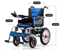 Electric Wheelchairs and Powered Wheelchairs Powerchairs, Electric Wheelchairs