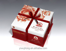 high quanlity cheap craft gift packaging ribbon bow
