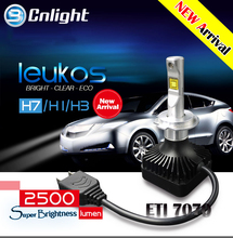 2015 Cnlight Factory new multi-function led driving light 30w led car head light for cars,jeep