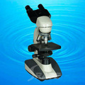 Russian Binocular Microscope TXS07-01B-RC with china prices