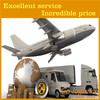cheap air freight from China to HOUSTON shipping company freight forwarder gold supplier--Hester