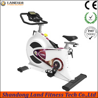 2016 New Arrival High Quality Exercise Bike with Counter / Spinning Bike Gym Equipment Commercial