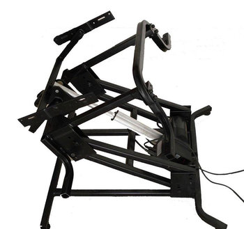 Lift Chair Mechanism Buy Chair Mechanism Chair Part Furniture Part Product