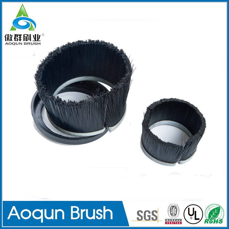 Cup Brush Manufacturer