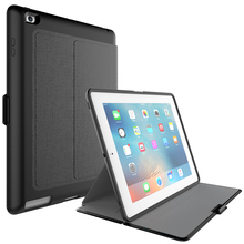 New Smart Flip Cover For Ipad 4 Back Cover For Sale, For Ipad 4 Case