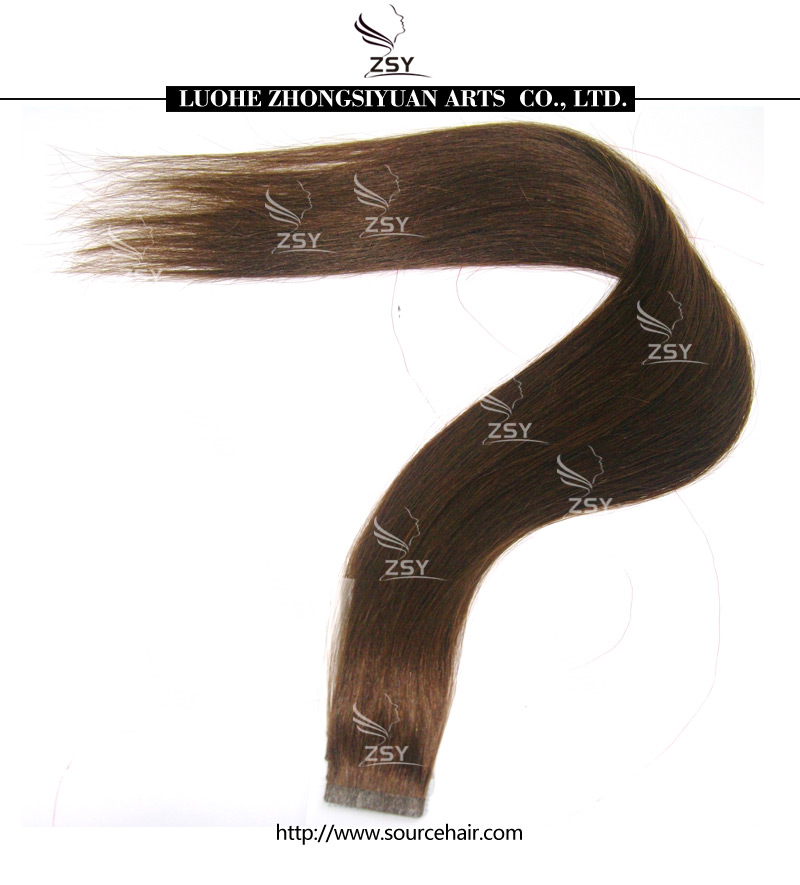 Wholesale good hair extensions brands online buy best good hair 2017zsy strongbrandedstrong wholesale stronggood pmusecretfo Images