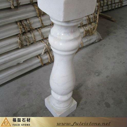innen steintreppe gel nder br stung und gel nder produkt id 594268611. Black Bedroom Furniture Sets. Home Design Ideas