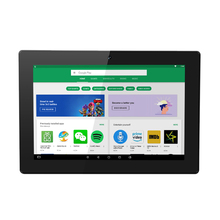 Vesa mount <strong>tablet</strong> 10 inch , 10&quot; POE <strong>tablet</strong> <strong>pc</strong> <strong>android</strong>, the <strong>tablet</strong> NFC <strong>pc</strong>