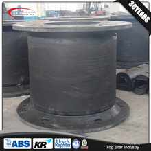 Marine Supper Cell Rubber Fender for Ship and Boat
