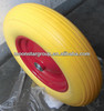 industrial wheels for carts wheelbarrow wheel tyre for small pneumatic wheels
