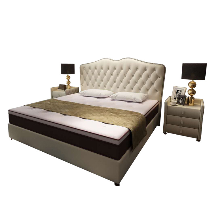 Wholesale bed systems - Online Buy Best bed systems from China ...