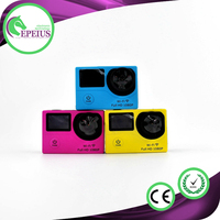 Big sale!!! Action Camera 1080P FHD Sport Cam G3 Mini Camcorders G3 wifi Action Gopros Camera Diving 30M Waterproof Sport Camera