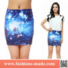 2015 latest skirt design for sale