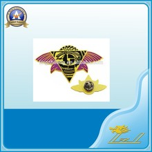 Eagle Badges/ Uniform Badges/Eagle Cap Emblems