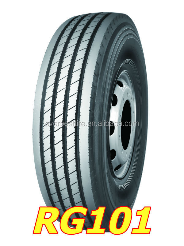 china tire manufacturer truck tire 12 <strong>R</strong> 22.5 295 80 R22.5 315/80 R22.5 with <strong>100</strong>,000.0 kms warranty