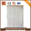 Export quality products 3d leather wall panel from alibaba china