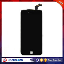 "Wholesale 5.5"" LCD screen for iPhone 6 Plus"