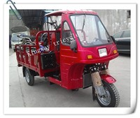 2015 New Fashion model Bajaj Three Wheeler Auto Rickshaw price in India for sale