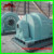 hydro power plant 100kw brushless alternator