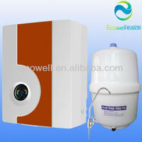 dolphin ro water filter