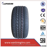 Hifly Tires For Car