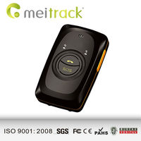 GPS Tracking Pet Protection MT90