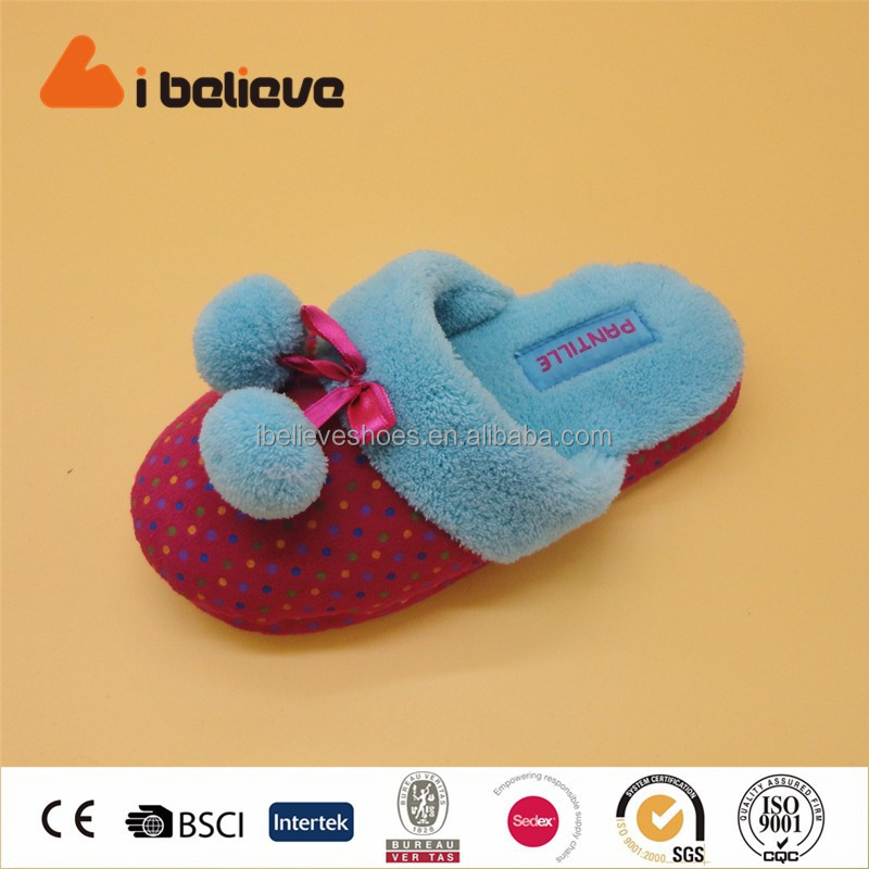 shoes slippers buy baby girl shoes cheap bedroom slippers cute girl