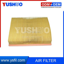 HOT SALE High quality and factory price car air filter 13 72 1 730 946