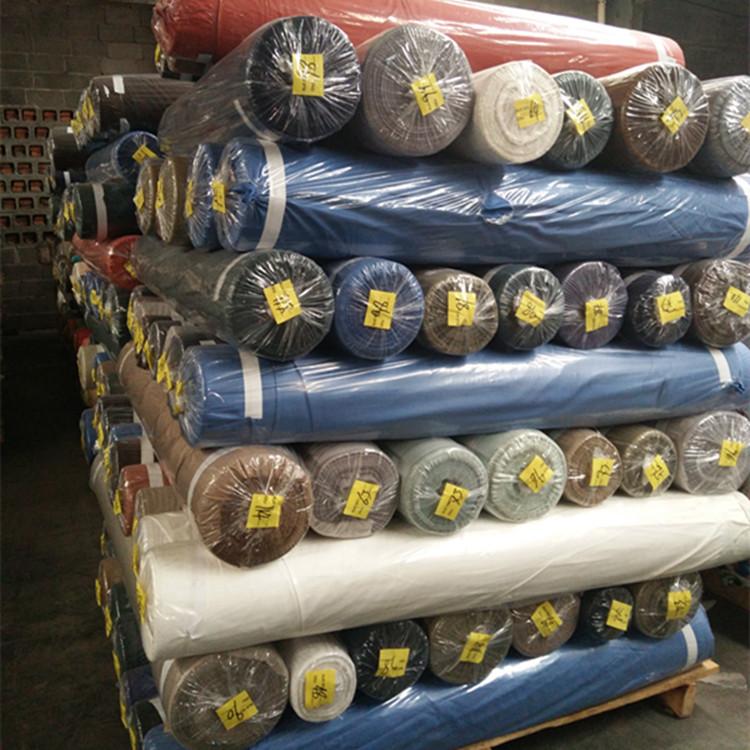 cotton workwear fabric (6)