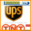 Cheapest DHL/UPS/TNT international express from china to India