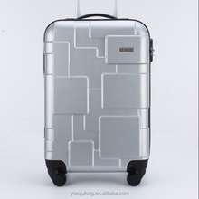 20 ich carry-on busines suitcases luggage