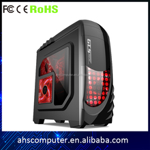 Compatible with ATX Micro ATX mini itx motherboard full tower gaming computer case hot