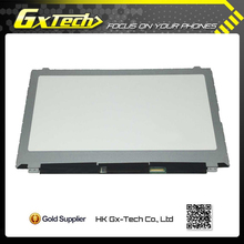 15.6 Inch Laptop LCD Screen Slim LED B156XTT01.2 for Dell Laptop