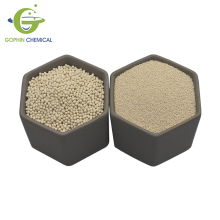 Chemicals Products Activated Molecular Sieve 5A Molecular Sieve Ethylene Absorber