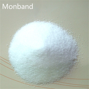 Monoammonium Phosphate MAP 12.61.0 Water Soluble Fertilizer