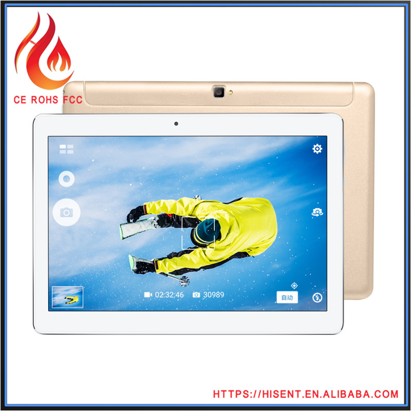 2017 hot sale china durable oem available wall mount android tablet poe factory